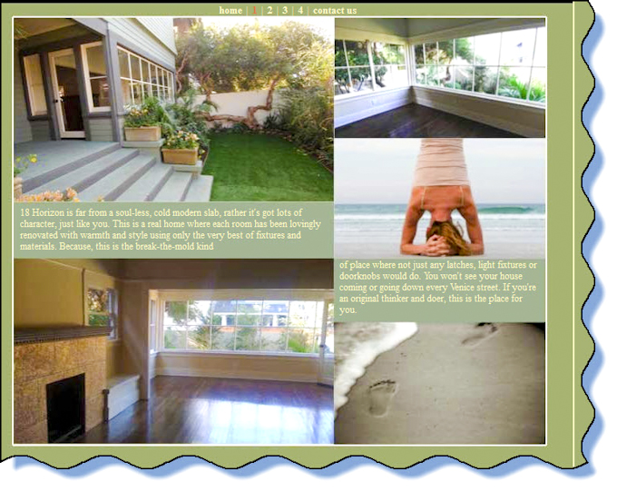 beach house for lease venice ca, beach house rentals venice ca, venice real estate agents,