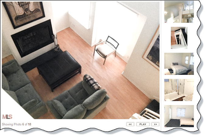 Loft For Lease Santa Monica Ca Beach Home Rentals Renting