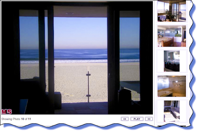 beach house for lease marina del rey ca, beach house rentals marina del rey ca, marina del rey real estate agents,